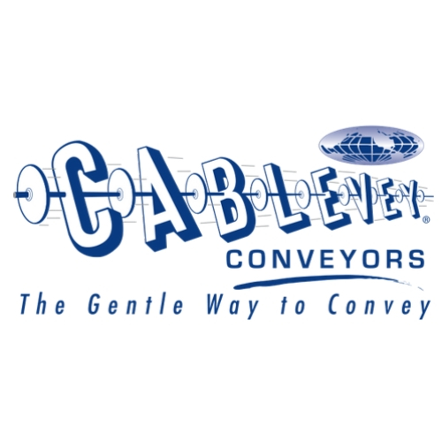 Cablevey Conveyors Logo